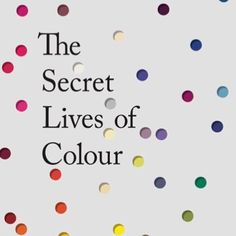 Colour Intelligence: Decoding the cultural and historical context of colour