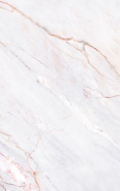 Natural cracked marble texture wallpaper Create a stunning feature bathroom wall with marble effect wallpaper. These small bathroom ideas are focused around the trend of marble effect walls, and these amazing marble designs create bathroom spaces that are