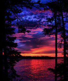 Beautiful Scenery, Beautiful Sunset, Beautiful World, Beautiful Landscapes, Beautiful Places, Beautiful People, Beautiful Beautiful, Beautiful Moments, Absolutely Gorgeous