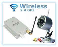 EGS-1WRLS-Kit-PRO