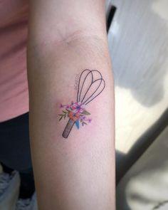 Black Ink Tattoos, Mini Tattoos, New Tattoos, Tatoos, Cool Tattoos, Tiny Tattoos For Girls, Small Tattoos, Piercing Tattoo, Piercings