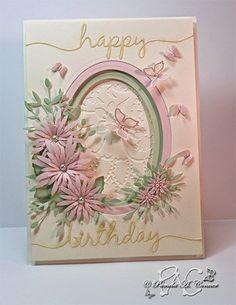 rp_Special-Birthday-Card.jpg