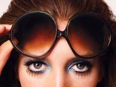 Detox your makeup bag...eyes! dianeavitable.com