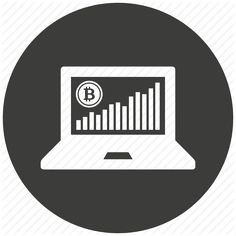 Double Bitcoin in 60 Minutes - 100% Profit - Instant Withdraw - 20% Referral Commission.