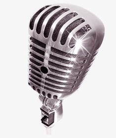 Microphone Microphone, Microphone, Music, Sing A Song PNG Image and Clipart