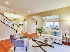 Montery Ridge | andesign, inc.  #interiordesign #decor #homedecor #homeinspo #design  #lajolla #residential #staging #modern #traditional #realestate #lajolla #luxury