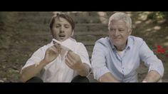 Corporate Video Mercator-Leasing - YouTube