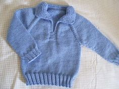 marinoie: Irmãos Boys Knitting Patterns Free, Baby Cardigan Knitting Pattern Free, Baby Sweater Patterns, Knit Baby Sweaters, Baby Hats Knitting, Knitting For Kids, Barn, Diy Crafts, Image