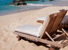 Medical tourism in Greece Medical Science, Medical Care, Greece Tourism, Greece History, In Ancient Times, Sun Lounger, Medicine, Environment, Relax