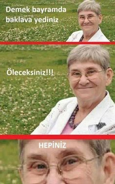 Karatay :D Ridiculous Pictures, Comedy Pictures, Activities For 2 Year Olds, Good Sentences, Funny Relatable Memes, Fitness Quotes, Really Funny, Funny People, Funny Photos