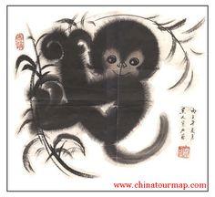 monkey horoscope - Szukaj w Google