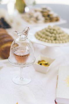 Kasia & Cyrus' wedding at Malaparte. Photo: Toronto Wedding Studios. #wedding #Toronto #TorontoWedding
