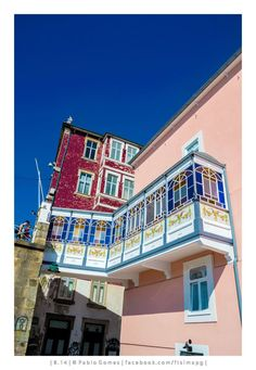 Travessa do Outeirinho / Callejuela de Outeirinho / Outeirinho Lane [2014 - Porto / Oporto - Portugal] #fotografia #fotografias #photography #foto #fotos #photo #photos #local #locais #locals #cidade #cidades #ciudad #ciudades #city #cities #europa #europe #turismo #tourism #baixa #cascoantiguo #downtown @Visit Portugal @ePortugal @WeBook Porto @OPORTO COOL @Oporto Lobers