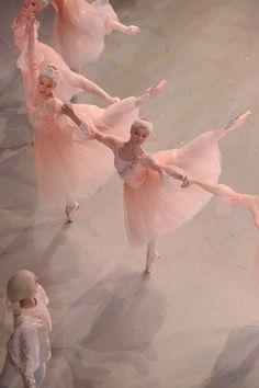 "lawrencelambert: yoiness: © Mark Olich ""The Nutcracker"", Vaganova Ballet Academy (2013) I can't wait for Nutcracker again! I wonder what I'll be cast in, already excited!"