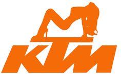 KTM LOGOS 10