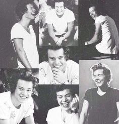 HAPPY BIRTHDAY TO THE MOST CUTIE MAN ON EARTH HARRY EDWARD STYLES ILYSM