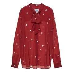 Beautiful Blouses, Patrizia Pepe, Raincoat, Long Sleeve, Sleeves, Jackets, Women, Fashion, Rain Jacket