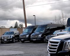 Skylark Limousine offers the Latest Models for the Entire Bay Area👨✈️🌁 Fleet consisting of Luxury Sedans, SUV's, Limousines, Sprinters, Executive Bus, & Limo Buses🚙🚐🚍 Rated 5 Stars on Yelp&GoogleBusiness  Visit www.skylarklimo.com for Free Quotes & More Details! #skylarklimousine #limoservice #limousine #cadillac #suv #mercedes #sprinter #lincoln #limo #bus #sanjose #bayarea #buzz #siliconvalley #corporate #travel #montereylocals #pebblebeachlocals - posted by Skylark Limousine…