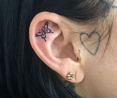 Dainty Tattoos, Dope Tattoos, Pretty Tattoos, Body Art Tattoos, Small Tattoos, Tattos, Crow Tattoos, Phoenix Tattoos, Tattoos Skull