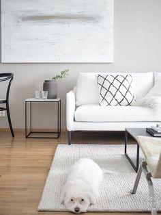 Art / Adea Band & Mood / Ton Chair / Coton de tutelar / Ajopuu / Danish design