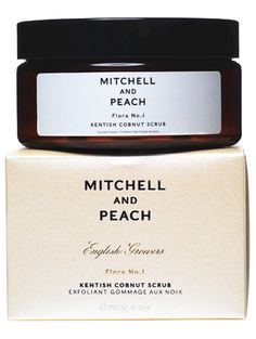 Collection Details | Mitchell and Peach