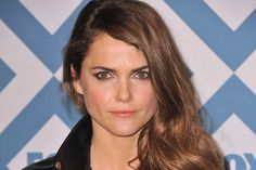 From Mickey Mouse to the KGB: Keri Russell's Acting Life