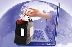 Возможные проблемы при покупке товара в интернет-магазинах