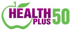 HealthPlus50.com - 5 Foods To Never Eat