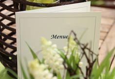 http://www.livret-mariage.fr/menus-mariage.html