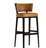 Kitchen Stools, Counter Stools, Traditional Modern Kitchens, Bar Chairs, Dining Chairs, Bar Trolley, Vintage Stool, Bar Design, Ottoman Stool