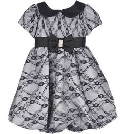 gothic baby clothes - Google Search