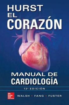 Ace your cardiovascular medicine certification or recertification ace your cardiovascular medicine certification or recertification exam with the cardiology intensive board review question book the bestselling e fandeluxe Images