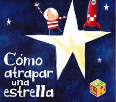 CUENTOS EN POWERPOINT - Spanish children's books
