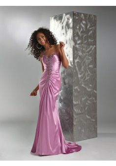 A-line Sweetheart Sleeveless Elastic Woven Satin Prom Dresses With Beaded #FP311 - See more at: http://www.beckydress.com/special-occasion-dresses/formal-evening-gowns/sexy-evening-dresses.html#sthash.6uGsHEPV.dpuf