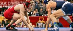 submit an imageVote for Kyle Dake as The ESPYS' best male college athlete http://www.payscale.com/research/US/School=Cornell_University_-_Ithaca,_NY/Salary