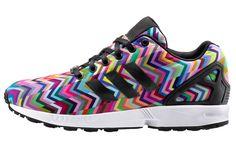 adidas Zx Flux AW LAB Exclusive Prezzo: 90,00€ Acquista online: http://www.aw-lab.com/shop/adidas-zx-flux-8010484 SPEDIZIONE GRATUITA