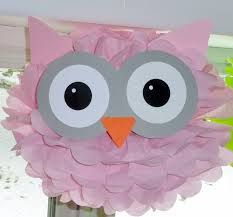owls three birthday - Cerca con Google