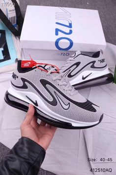 Nike Shoes For Sale, Nike Shoes Cheap, Nike Shoes Outlet, Lit Shoes, Shoes Heels, Sock Shoes, Shoe Boots, Basket Style, Nike Air Max 90s
