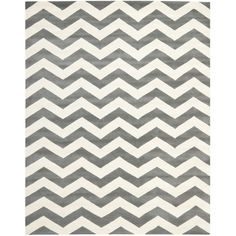 Attractive Find This Pin And More On Rugs By Khan4207.