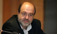 En Arxikos Politis: Αλεξιάδης: Μεταφέραμε το φορολογικό βάρος στα υψηλ...