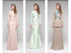 Premium Beautiful, Designer Dress & You – PREMIUM BEAUTIFUL TOP AGENT | Dapatkan Harga Murah Promosi 2016