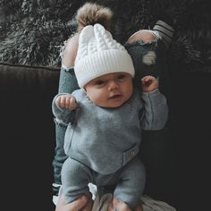 Adorable 😍 #promakeuptutor #makeup #style #fashion #nails #eyes #rates #rateme #instagood #beauty #fashionselection #fashionable #fashionblog #fashionista #fashionblogger #girl #goals #fashionpost  #stylish #beautiful #followme #bestoftheday #photos #pic #pics #picture #pictures #snapshot #color