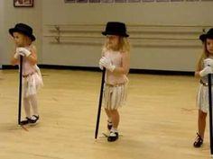 Kids Tap Dancing, Dancing Baby, Tap Dance, Just Dance, Music Lessons For Kids, Dance Lessons, Music For Kids, Baile Hip Hop, Kids Dance Classes