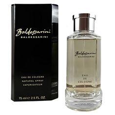 Baldessarini homme/men, Eau De Cologne, Vaporisateur/Spra... http://amzn.to/2feWyBR