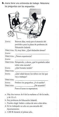 220 Ideas De Hablar Español Español Hablar Español Aprender Español