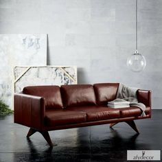 38 best sofas classy choice images sofa table decor living room rh pinterest com