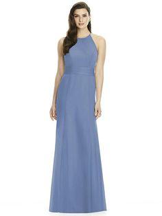 Dessy Bridesmaid style 2990 http://www.dessy.com/dresses/bridesmaid/dessy-style-2990/