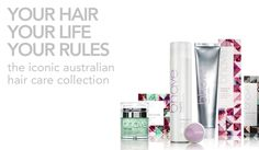 bhave | Official Site for USA and Canada | Your Hair - Your Life - Your Rules!