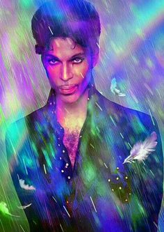 Prince Drawing, Purple City, Prince Quotes, The Artist Prince, Pictures Of Prince, Music Happy, Prince Purple Rain, Roger Nelson, Prince Rogers Nelson
