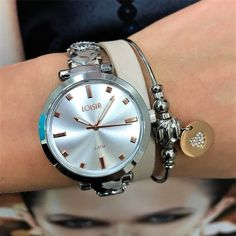 De 47 beste afbeeldingen van Horloges voor dames inspiratie